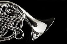 french-horn-isolated-on-back-m-k-miller.jpeg