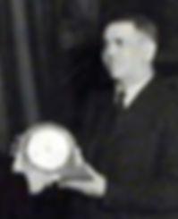 Arthur Small.jpg