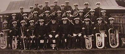 1900 band.jpg