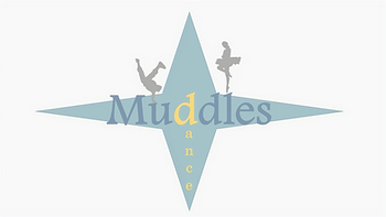 Muddles%252520logo_edited_edited_edited.
