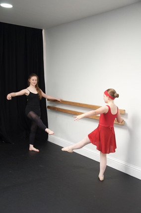 Private tuition image.jpg