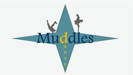 Muddles%20logo_edited.jpg
