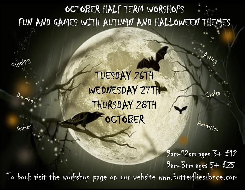 Halloween Workshop 2021.png