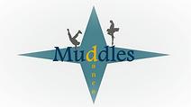 Muddles%2520logo_edited_edited.png