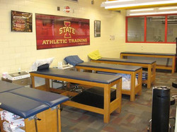 New pic treatment tables