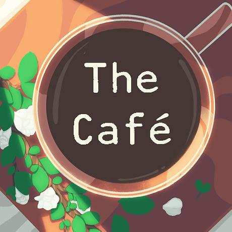 The_Café_Icon_Eleonor_Piteira.jpg