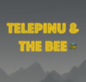 Telepinu_Main.png