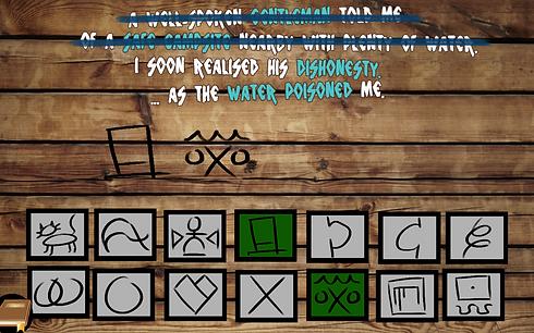 GentlemanOfTheRails_Puzzle02.png