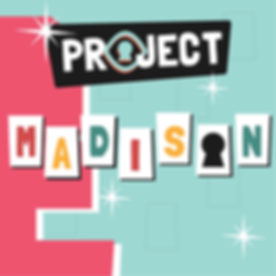 Project Madison.png