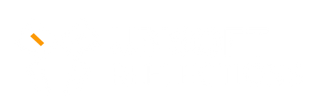Ubisoft Reflections Logo