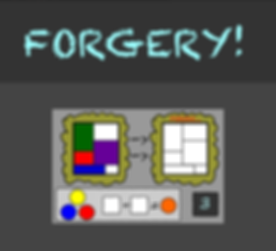 Forgery_Main.png