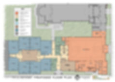 1553_Floor Plan.jpg