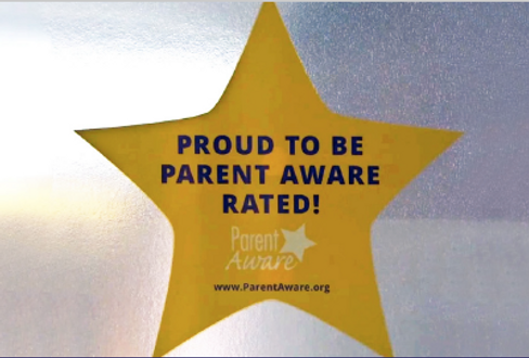 Parent Aware Picture.png