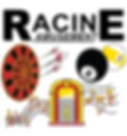 Racine Amusement Logo.jpg