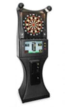 dartboard-arachnid-G2.5-183x300.jpg