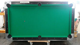 Valley and Dynamo pool tables.jpg