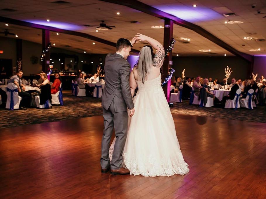 Bergmann wedding.jpeg