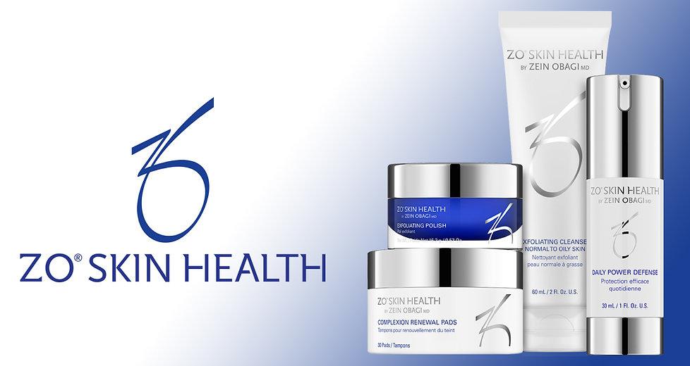zo-skin-health-daily-skincare-fb.jpg
