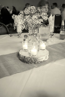 Daams Wedding 2 black and white.jpg