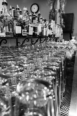 Fountain Banquet Hall Bar.jpg