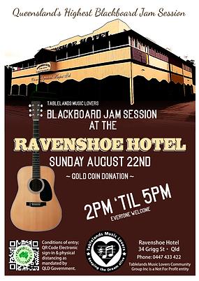 22nd August 2021 - R'hoe BlackBoard.png