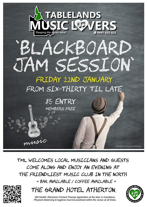 22nd Jan 2021 - Blackboard Jam.png