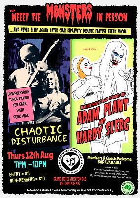 Adam Plan Hardy Slerg On Tour with Chaotic Disturb 2021 Poster.jpg