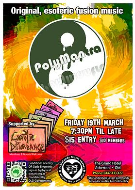 19th March 2021 - Polymantra+ChaoticC.pn