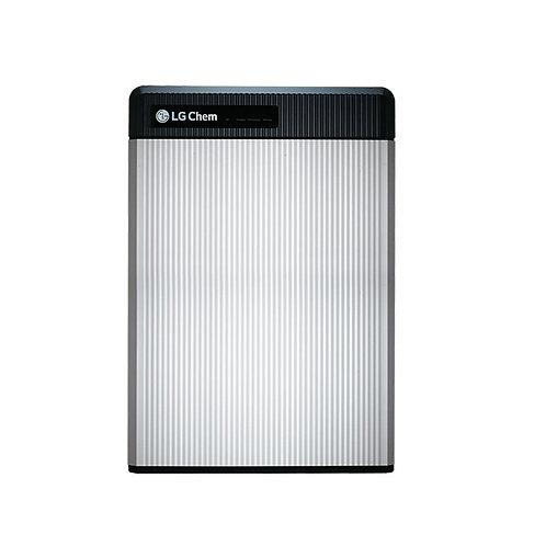 LG RESU BATTERIE RESU 9.8kw EX (new CHEM)