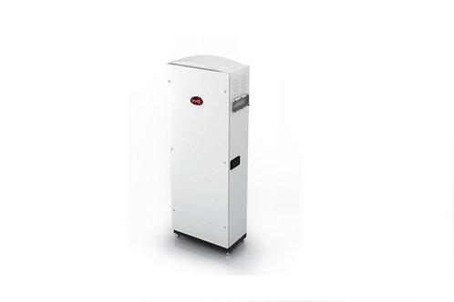 10.24kw - BYD B-BOX LV