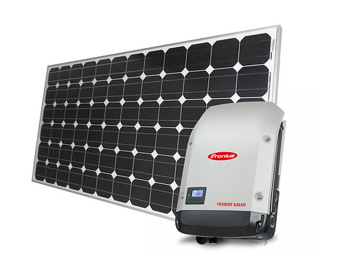 13.5 kw SOLAR SYSTEM(mono)