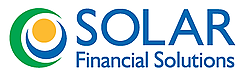 solar finacial solutions
