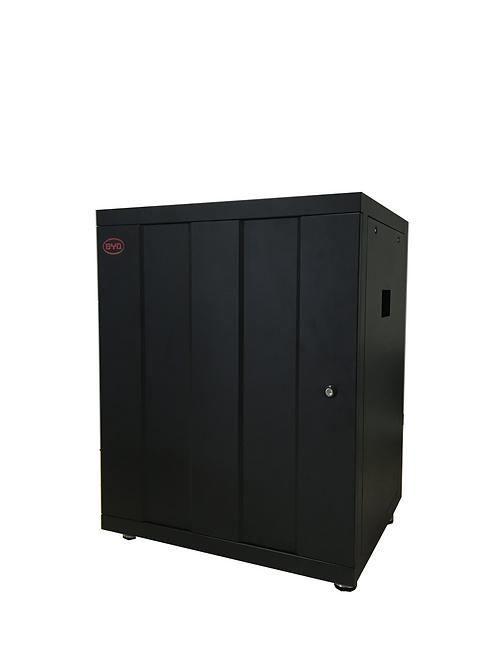 13.8kw - BYD B-BOX LV