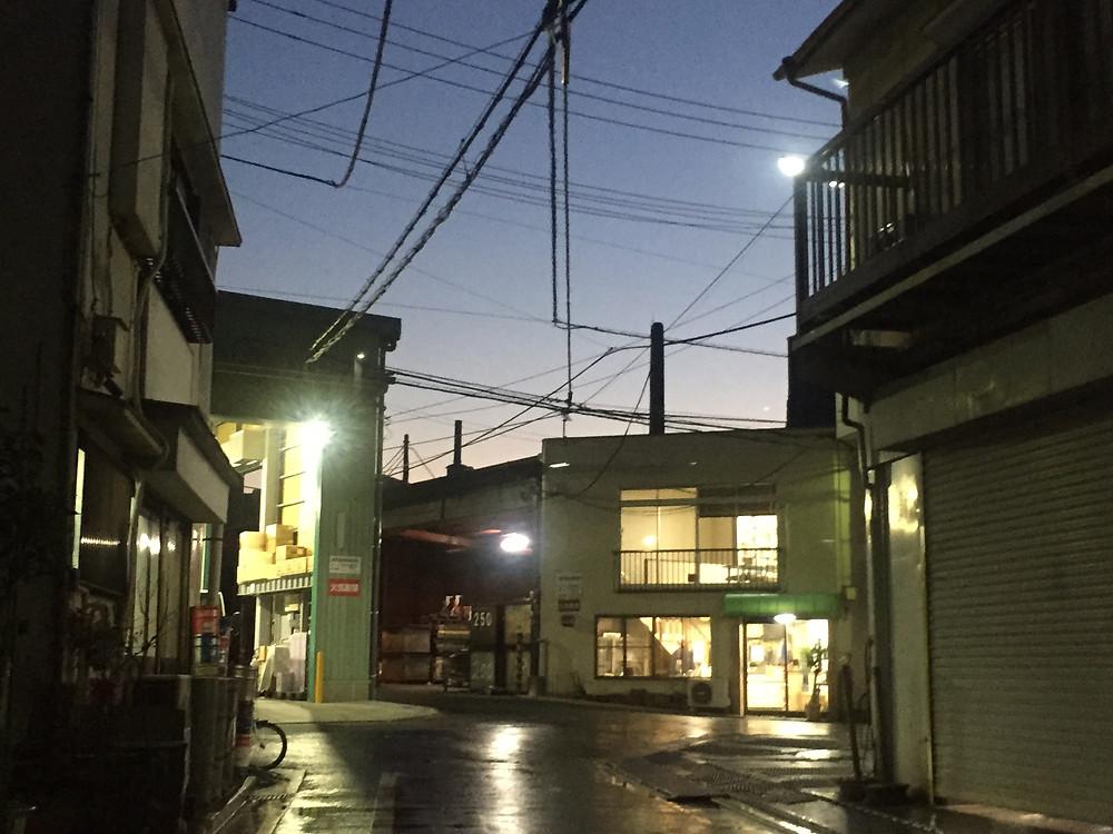 染谷商店全景.JPG