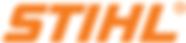 Stihl_logo_download.png