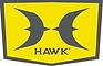hawklogo.png
