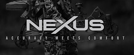 nexus-bow-main-image.jpg