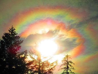 rainbow in the skye.jpg