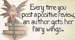review fairy wings author_edited.jpg