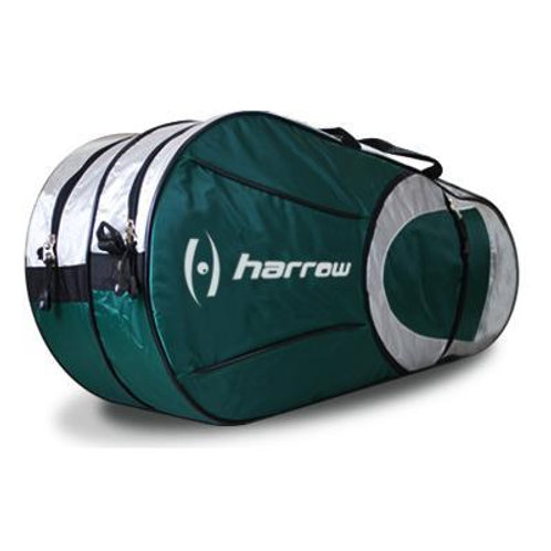 Harrow 6 Racket Bag