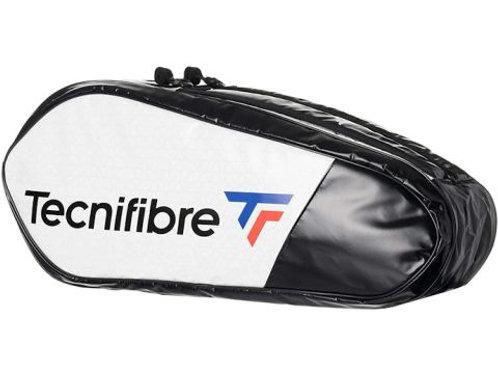 Technifibre Tour Endurance 6R Bag