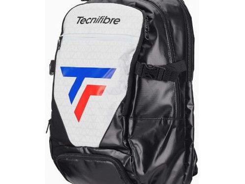 Technifibre Tour Endurance Backpack