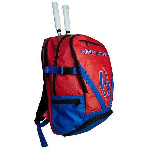 Harrow Courtside Backpack