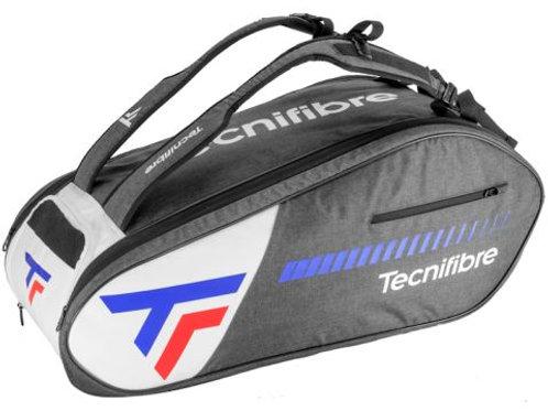 Technifibre Team Icon 9R Bag