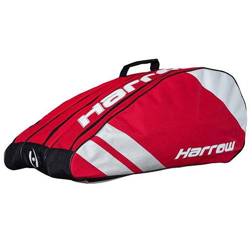 Harrow Ace Pro Racquet Shoulder Bag