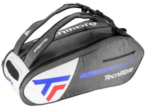 Technifibre Team Icon 12R Bag