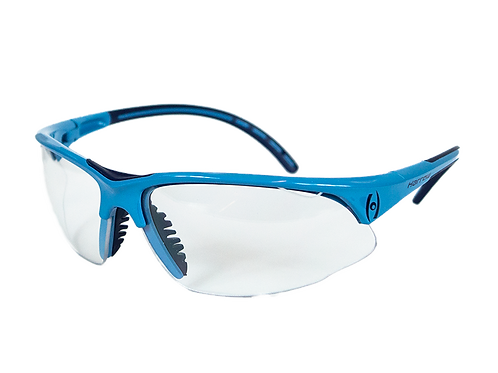 Harrow Covet Eye Guard