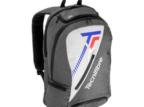 Technifibre Team Icon Backpack