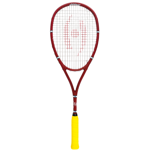 Harrow Bancroft Players Special (Doubles)