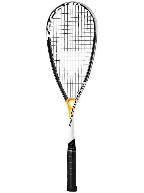Technifibre Dynergy APX 135
